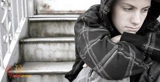 اختلال رفتاری کودکان و نوجوانان