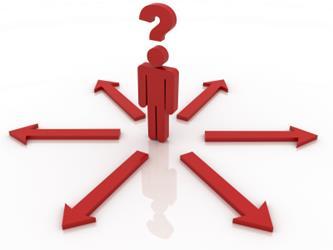 انتخاب رشته و هدایت تحصیلی در پایه نهم