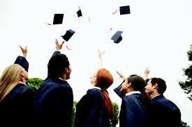 ده عادت دانشآموزان بسیار موفق